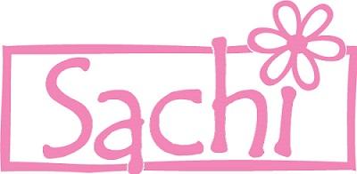 Sachi